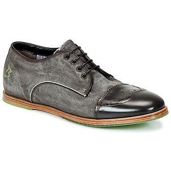 Femmes Sneakers Saveur Richelieus Milan Timberland Y4hCO9Se