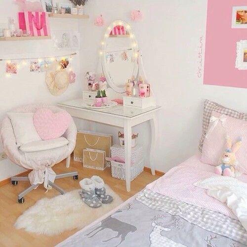 Korean Bedroom Design Bedroom Lighting Diy Quirky Bedroom Furniture Ninja Turtle Bedroom Sets: ~SpreadYourWings♡~ .¸¸.•*¨*•xAngelrose