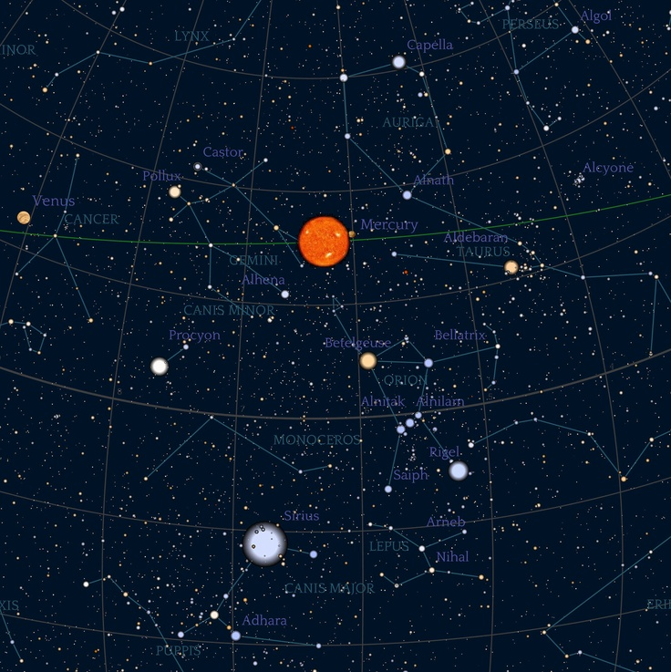 Wedding Star Chart: 17 Best Images About Costellazioni On Pinterest