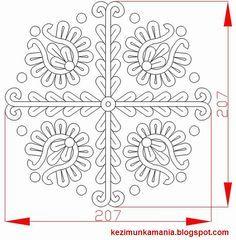 http://3.bp.blogspot.com/-1e3MxmnDVY0/Ta5jZ_hTeEI/AAAAAAAAASc/4m_SBlimEWg/s1600/terito%2Bkicsi%2B1.png, Hungarian embroidery, írásos minta