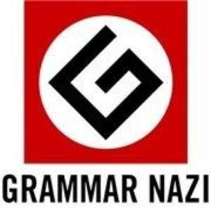 92 Best Grammar Words Etc Images On Pinterest