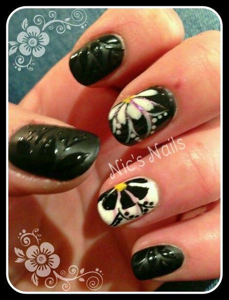 Nic's Nails