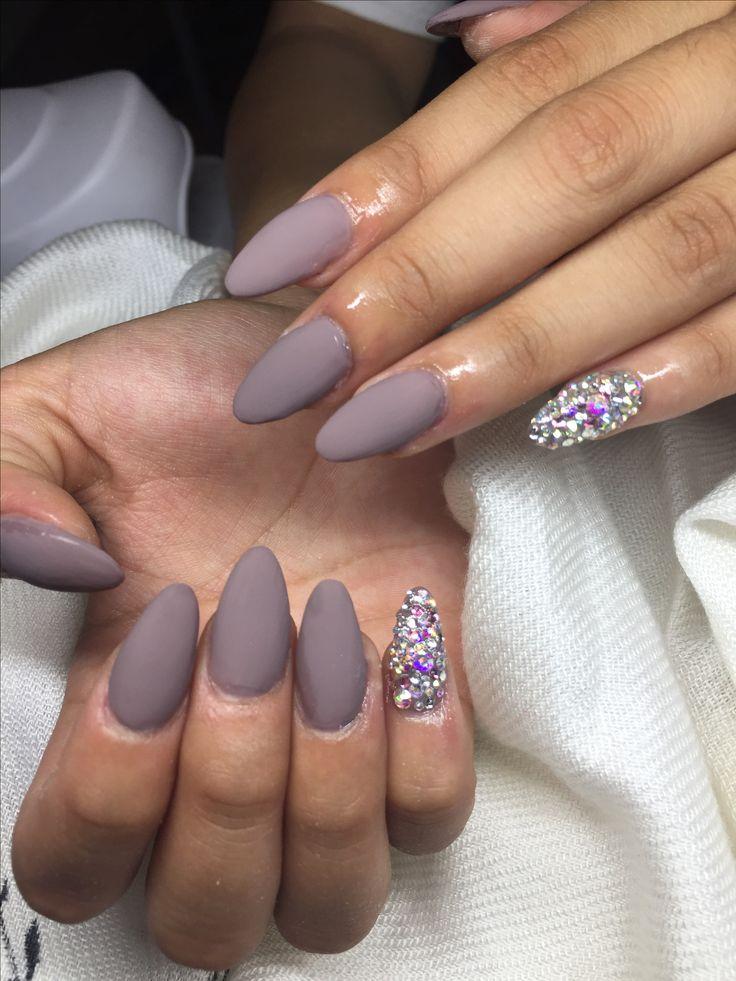 #swarovski #nude #cute #elegant #pretty #fashion  #longnails #nailjewel #jewelry  #nails #gelnails #nailstagram #likeforlike #like4like #dailylook #nailsofinstagram #손스타그램 #데일리 #좋아요 #팔로우 #팔로우미 #패션 #네일아트 #젤네일 #네일 #부다페스트 #ネイル#ネイルアート#ネイルデザイン#ブダペスト