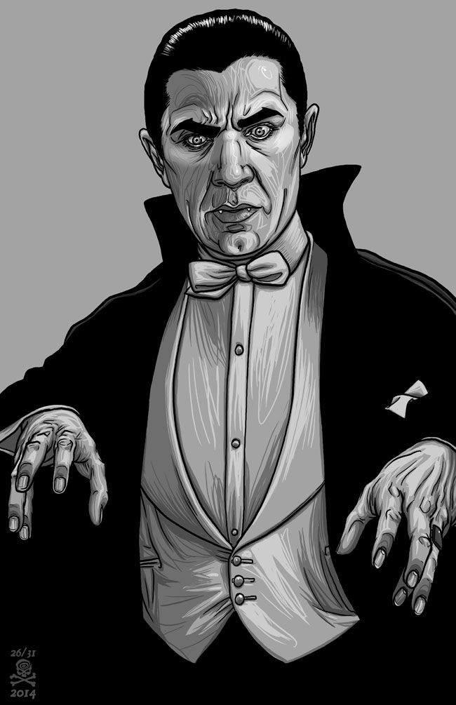 310 best images about dracula on pinterest frankenstein
