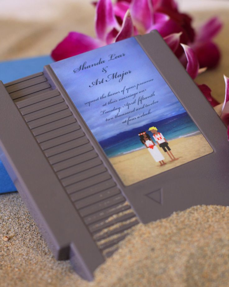 beach wedding invitation by pacalin 36 best