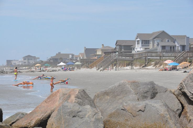 45 best images about best little beach towns in america on for Small east coast beach towns