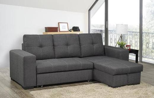 Aspen Sectional Sofa bed.....Only $1199 Including Tax AND Local Delivery  www.palluccifurniture.ca  32 East Broadway Vancouver 604-5684855