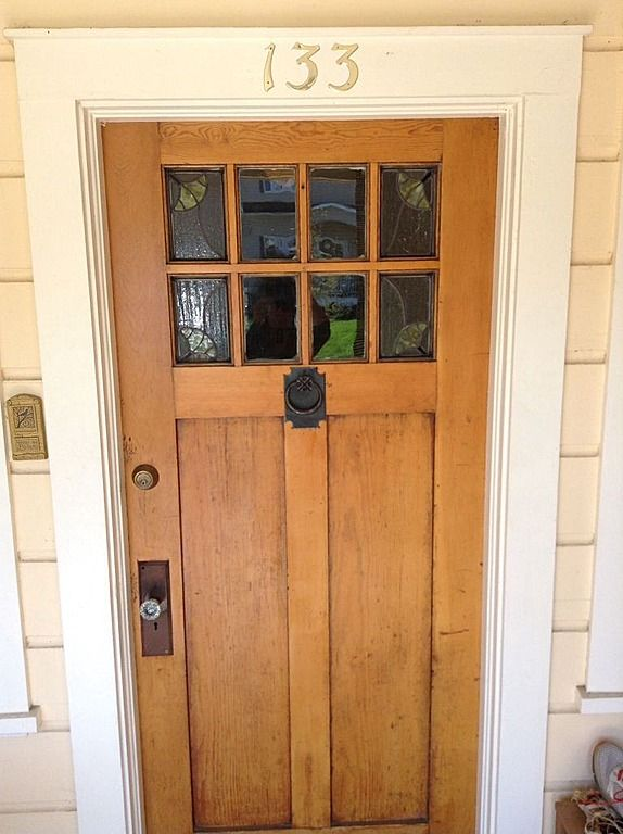 38 best images about old doors on pinterest for 1920s door design