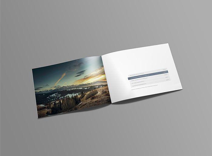 Best 25+ Free brochure ideas on Pinterest Free booklet template - free pamphlet design
