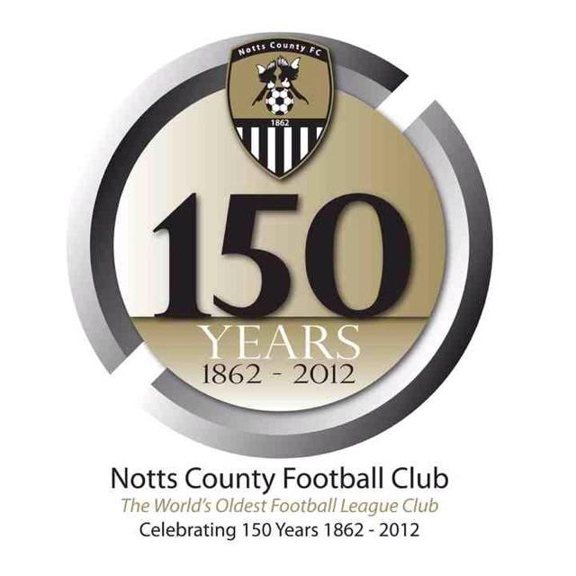 Notts county football club