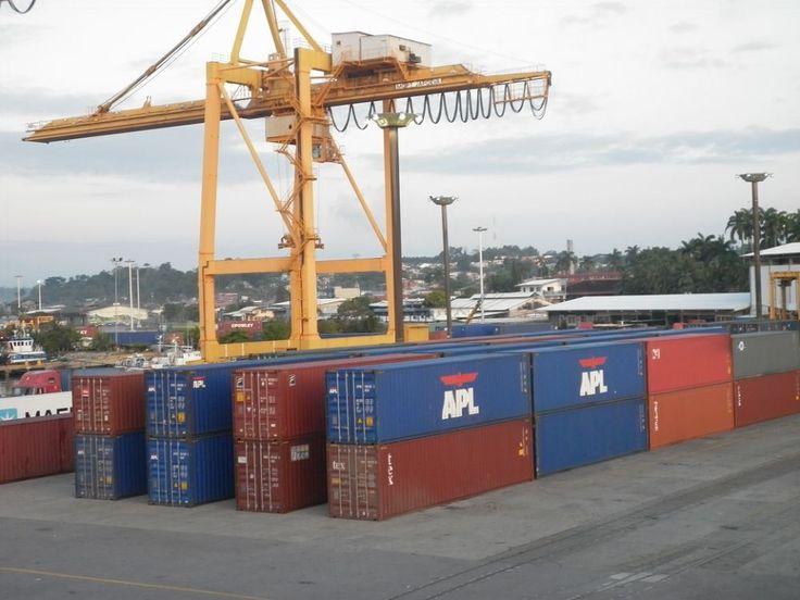 Exportadores piden más apoyo al Gobierno