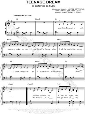 the ompossible dream free sheet music pdf