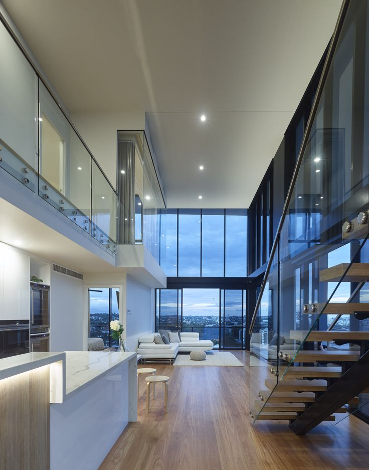Centra at Toowong | Photography by Scott Burrows | Designed by Ellivo Architects | www.ellivo.com
