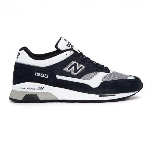 Adidas Night Jogger Sleek Schuhe in Rosa 5088OO