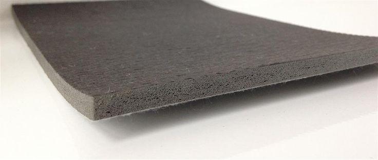 Black Magic 6 mm: 11 m x 1,37 m (15,07 m2)