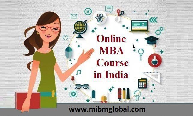 Massachusetts Institute Of Technology Online Mba Mba Harvard Law School