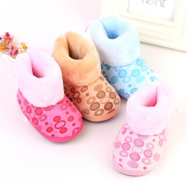Cool Lovely Children Boots Girls Boots Thick Warm Shoes Cotton-Padded Suede Boys Snow Boots One size 6-12M - $5.16 - Buy it Now! Check more at http://kidshopglobal.com/kids-and-baby-shop-online/shoes/baby-shoes/boots/lovely-children-boots-girls-boots-thick-warm-shoes-cotton-padded-suede-boys-snow-boots-one-size-6-12m/