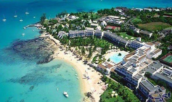 استمتع بعطلة رائعة مليئة بالمغامرات في أبرز مناطق موريشيوس السياحية Kadi4news Mauritius Travel Mauritius Tourism Tourism
