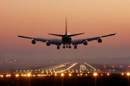 Five small airports being constructed on Today New Trend http://www.todaynewtrend.com