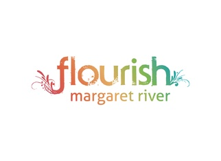 Flourish Margaret River - Designed by Jack in the box