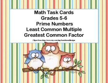 Printing Worksheet Word Best  Prime Numbers Ideas Only On Pinterest  Sacred Geometry  2ed Grade Math Worksheets with Judaism For Kids Worksheets Excel Prime Numbers Least Common Multiple And Greatest Common Factor Task Cards Tr 55 Worksheet Word