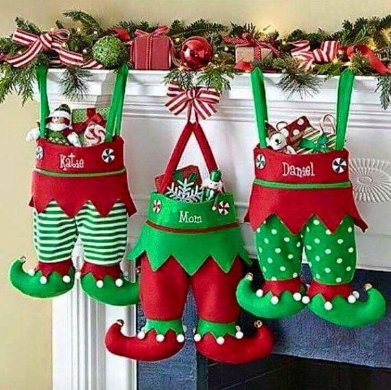 Best 25+ Secret santa gifts ideas on Pinterest | Secret ...