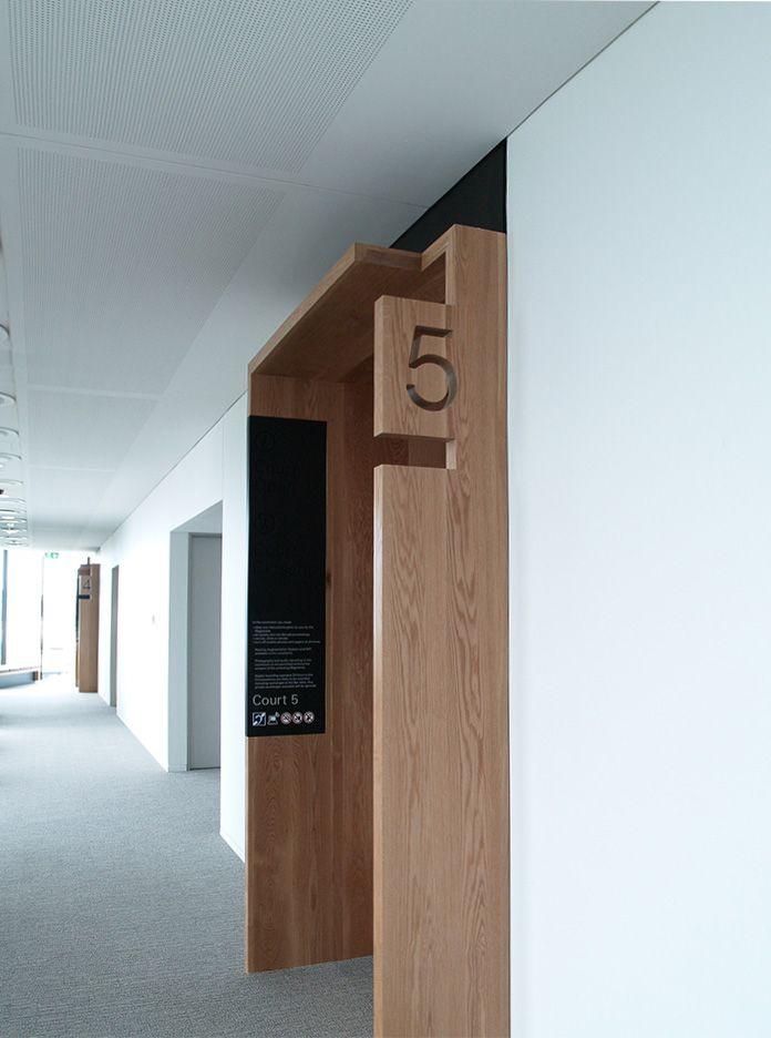 die 458 besten bilder zu architect | design / signage auf, Innedesign