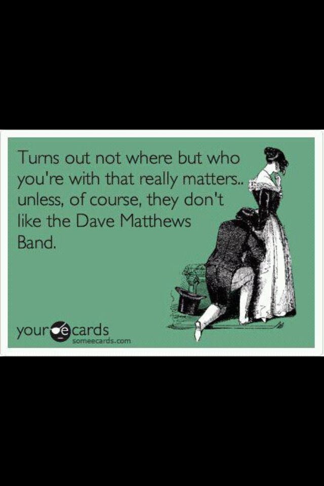 Lyric bartender dave matthews lyrics : 62 best DMB Love images on Pinterest | Dave matthews band, Lyrics ...