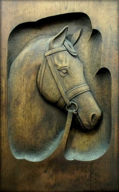 Images about woodcarving on pinterest carving wood