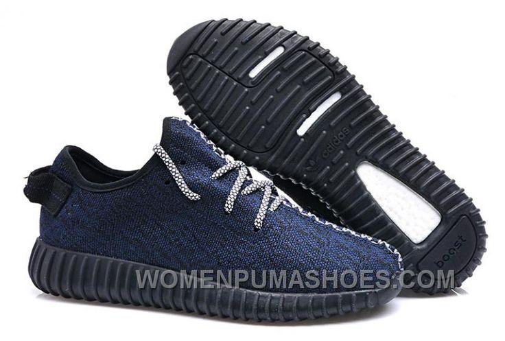 http://www.womenpumashoes.com/adidas-yeezy-350-boost-women-dark-blue-online-ghyxx.html ADIDAS YEEZY 350 BOOST WOMEN DARK BLUE ONLINE GHYXX Only $71.00 , Free Shipping!