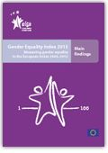 Gender equality index 2015 : measuring gender equality in the European Union 2005-2012 : main findings  https://alejandria.um.es/cgi-bin/abnetcl?ACC=DOSEARCH&xsqf99=673473