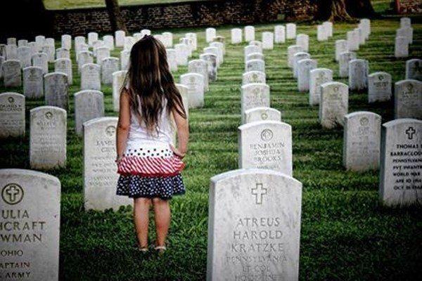 تفسير رؤية الميت يعود للحياة Memorial Day Veteran Free Pictures