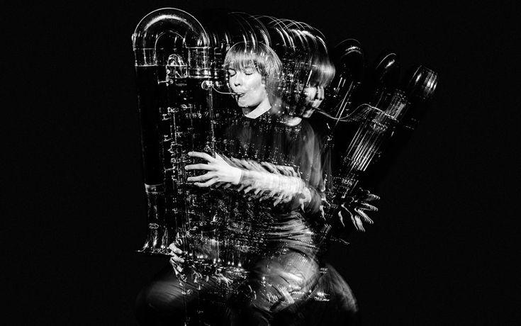 helsinki-philharmonic-orchestra_nueva_identidad_fotografia3.jpg
