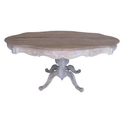 Aidan Gray Dining Table: Gray Furniture, Grey Dining Tables, Dining Tables Chairs, Furniture Dining, Furniture Favs, Dining Rooms Tables, Gray Dining Tables, Furniture Gage, Dinning Tables