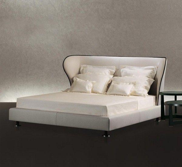 Rea Bed Mohd Design Shop Bed, Bed furniture