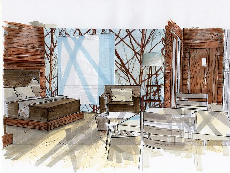 Michelle Morelan Design Offers A Full Range Of Interior Design Services. We  Do Interior Planning