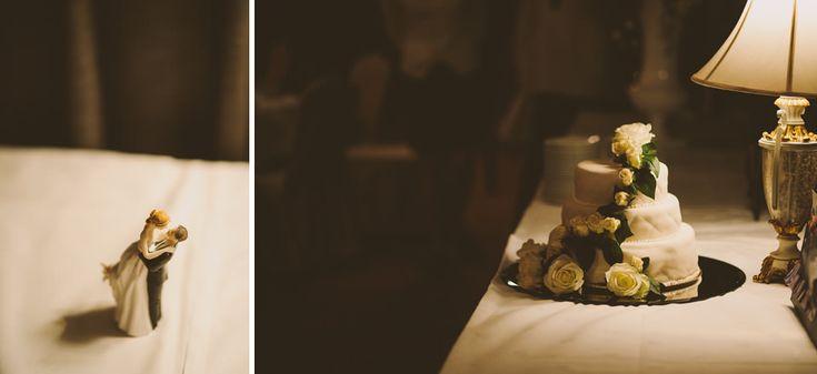 http://johannahietanen.com/wedding/winter-wedding-saksalainen-kirkko-ravintola-sipuli/