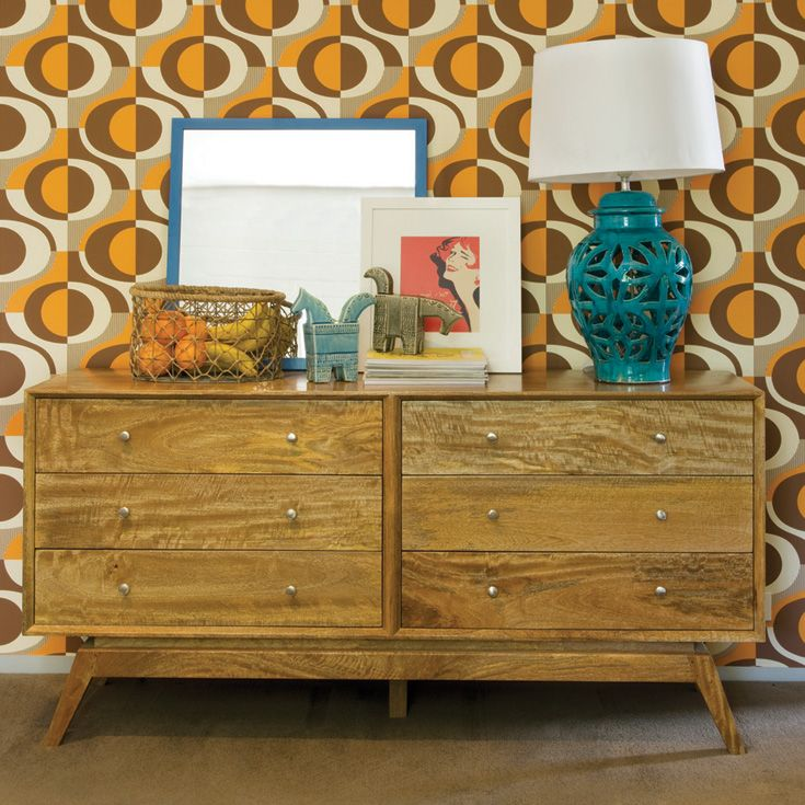 1000 Images About Oz Design Furniture On Pinterest: 1000+ Images About OZ ARTHOUSE On Pinterest