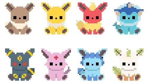 Most Popular Tags For This Image Include Flareon Eevee