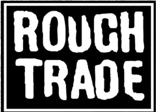 Credit: PR Rough TradeThe Smiths' label was the original indie, founded on collectivist principles while putting o...