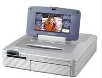 DPP SV77 Drivers Digital Photo Printer DPP-SV77 DPP SV77 Drivers Digital Photo Printer DPP-SV77 – Sony offers today announced 2 …