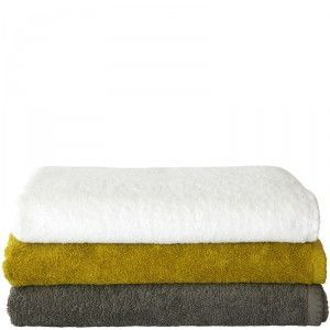 solid Terry bath sheets R295 40%=R177 =9.8gbp