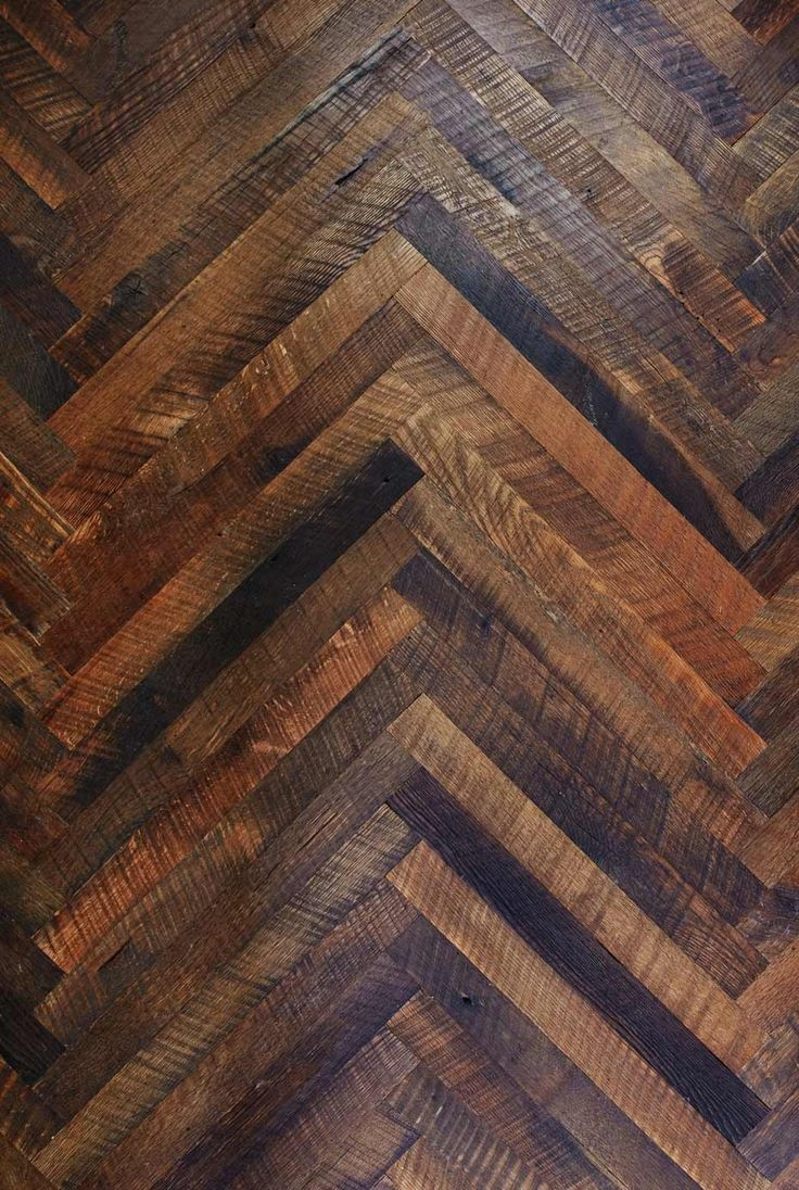17 best images about floors on pinterest royal oak for Wood floor herringbone