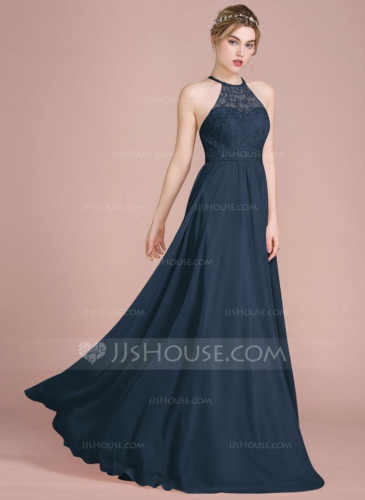 Mejores 13 imágenes de vestidos de noche en Pinterest | Vestidos de ...