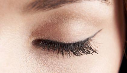 eyeliner sottile - Cerca con Google