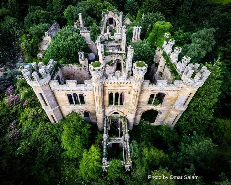 239 Best Images About Enchanted Ivy Covered Towers On