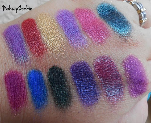 17 Best images about Impulse cosmetics. on Pinterest   Smoking ...