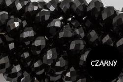 Kamienie-Spinel 4913kp-0.5cm-120 szt.