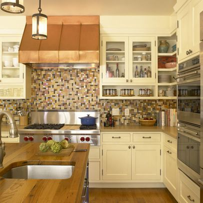 17 Best images about Kitchen Cabinets on Pinterest | Craftsman ...