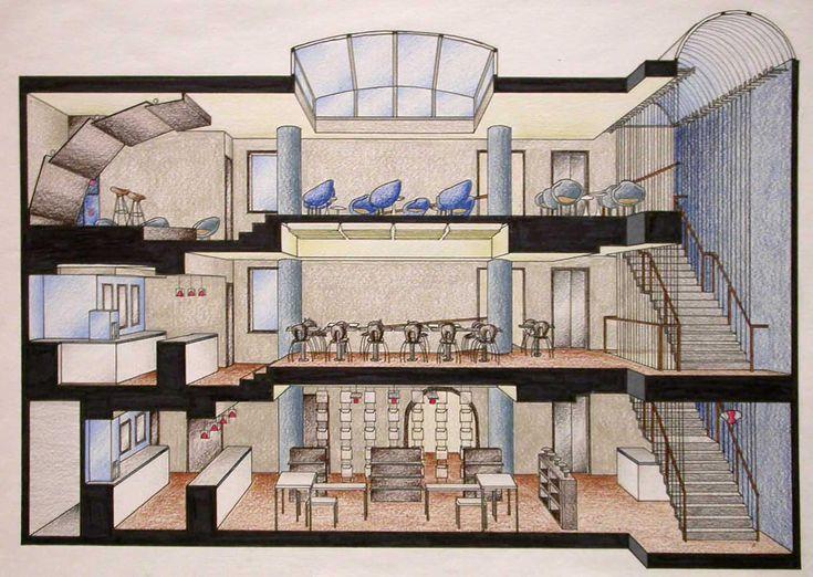 Making Your Own Interior Design Portfolio Home